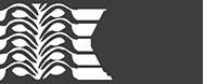 Intaran Design (PT. Intaran Asri) Logo